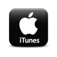 itunes-button-png